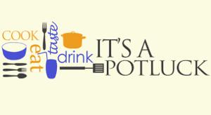 Picnic Potluck
